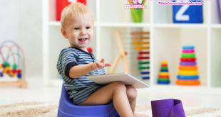 Çocuğunuza Tuvalet Eğitimi Hangi Aylarda Verilmeli?