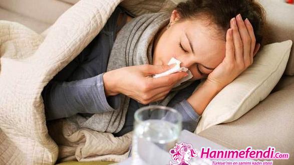 gripten korunma yollari