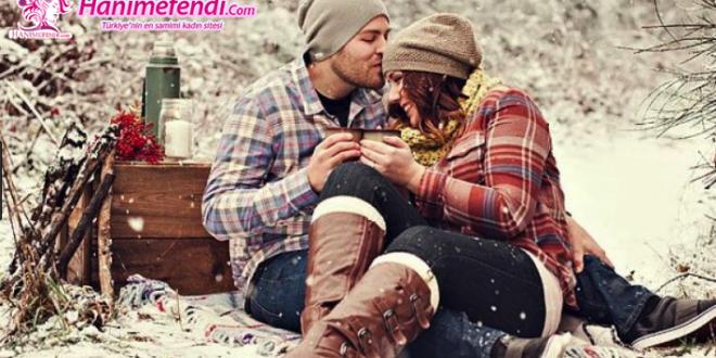 kis romantizm onerileri