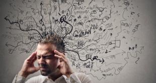 tukenmislik sendromu depresyon