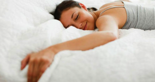 deliksiz uyku faydalari