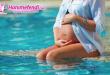 yaz hamileligi