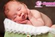 yenidogan bebek sagligi