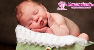 Yenidoğan Bebek Sağlığı Hakkında Her Şey