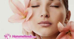 Canlı ve Parlak Cilt İçin Faydalı Vitaminler